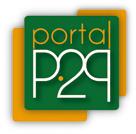 Portal P29