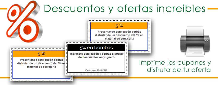 slide2oft